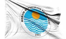 Mersin Büyükşehir Belediyesi İŞKUR aracılığı ile 12 otomotiv montaj işçisi alımı yapacağını duyurdu!