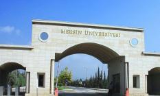 Mersin Üniversitesi 14-28 Ekim 14 akademik personel alımı yapacak!