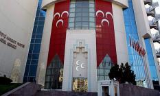 MHP Lideri Bahçeli'den Flaş Talep: CHP Lideri Kılıçdaroğlu'nun Dokunulmazlığı Kaldırılsın