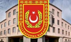 Milli Savunma Bakanlığı (MSB) İŞKUR üzerinden en az lise mezunu teknisyen alımı yapacak!