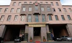 Milli Savunma Bakanlığı (MSB) İlan Yayımladı: Yüksek Maaşla Kamu Personeli Alımı Yapıyor