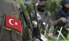 MSB'den Son Dakika Şehit haberi! Suriye'de 1 askerimiz şehit oldu 5 asker'de yaralandı!