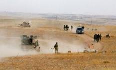 MSB Suriye'de Barış Pınarı Harekatı kapsamında öldürülen terörist sayısını açıkladı