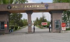 Polis Akademisi Başkanlığı Personel Alımı Yapıyor ! İşte Aranan Şartlar