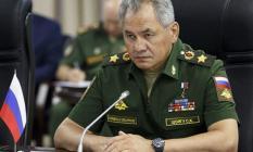 Rusya'dan Türkiye'ye son dakika flaş Suriye çağrısı!