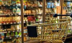 Sağlıksız ürünler belli oldu! Tarım ve Orman Bakanlığı 1211 sakıncalı ürünü açıkladı!