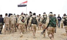 Son dakika! Suriye ordusu Türk Ordusuna karşı koymak için harekete geçti!