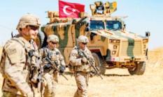 Suriye Operasyonunda Son Şehit Sayısı Kaç Oldu? Barış Pınarı Operasyonu'nda Öldürülen Terörist Sayısı
