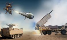 Suriye Barış Pınarı Harekatında Kullanılacak Silahlar Belli Oldu ! İşte TSK'nın Yeni Nesil Savaş Silahları