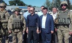Suriye'nin kuzeyinde NATO ve Rusya'nın kontrolünde güvenli bir bölge oluşturma planı ortaya çıktı!