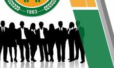 Tarım Kredi Kooperatifi Personel Alımı İlanı Yayınladı! Başvuru şartları açıklandı