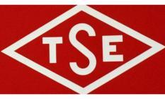 TSE İŞKUR aracılığı ile KPSS şartsız lisans mezunu satın alma görevlisi alımı yapacak!