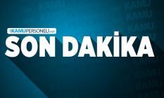 Yalova merkezli 4,0 şiddetinde deprem meydana geldi! 19:52'de meydana gelen deprem İstanbul'da da hissedildi
