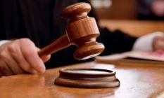 Yargı Reformu'nda son dakika gelişmesi: Af yasası ne zaman çıkacak? Basit yargılama usulü nasıl olacak?