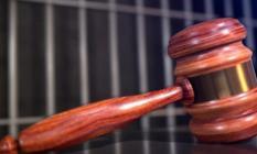 Yeni ceza infaz yasası ayrıntıları belli oldu! Denetimli serbestlik süresi 3 yıl olacak! Kimler ceza indiriminden faydalanabilir?