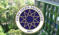 Yıldız Teknik Üniversitesi 11 Ekim'e kadar İŞKUR üzerinden 16 daimî işçi alımı yapacak!