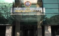Yüksek Seçim Kurulu (YSK) yeni Kamu Personeli Alımı: 21 Ekim Son Gün! İşte Başvuru şartları