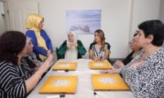 Zuhal Topal'la sofrada kim kazandı? 18 Ekim 15 bin lira ödülünün sahibi kim oldu?