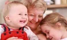 1300 TL Çocuk Bakıcısı parası yardımı başvuruları 13 Kasım'da başlıyor!
