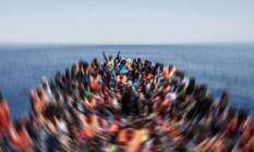 177 göçmen yakalandı!