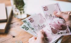 2020 asgari ücret zammı ile ilgili önemli rakamlar açıklandı!