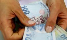 2020 emeklilerin maaşlarına ve ek ödemelerine yapılacak zam miktarı ne kadar olacak?