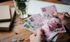 2020 yılı Asgari ücret zammı ne kadar olacak? Asgari ücretlere ek zam yapılması gündeme geldi!