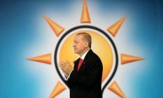 AKP iktidarı hangi kamu kurumlarını özelleştirdi?