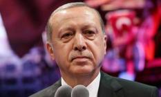 AKP'den Aralık ayında yüzlerce kişi istifa mı edecek?