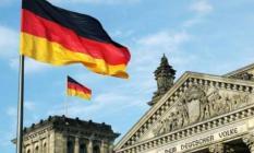 İŞKUR Almanya'da istihdam etmek üzere bay-bayan personel alımı yapacak!