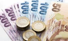 Asgari ücret zammı için merak edilen rakamlar açıklandı! 2020 asgari ücret zam oranları ortaya çıktı