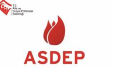 Bakan Selçuk'tan ASDEP Alımı Açıklaması: 3 Bin 635 Personel Alım İlanı Tarihi Belli Oldu