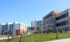 Bartın Üniversitesi 24 personel alımı için yeni iş ilanı yayınladı!