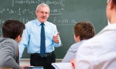 Belediyeye 13 Kasım'a kadar 8 branştan öğretmen alımı yapılacak!