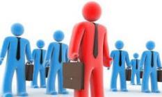 Bu iş fırsatlarını kaçırmayın! KPSS 50,60,70 ve 80 taban puanı ile personel alımı yapan kamu kurumlarının güncel iş ilanları!