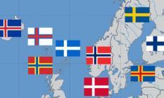 Cumhurbaşkanı Erdoğan'ın dile getirdiği İskandinav ülkeleri hangileri? Hangi ülke EYT'den battı? EYT son dakika gelişmesi...