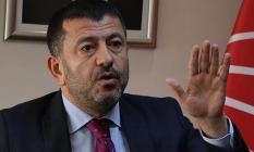 Cumhurbaşkanı Erdoğan'ın EYT açıklamalarına Ağbaba tepki gösterdi!