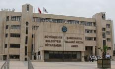 Diyarbakır Büyükşehir Belediyesi 06 Kasım 2019'da personel alımı yapacak!