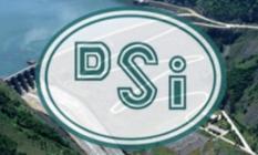 DSİ işçi alımı iş başvurusu ekranı açıldı! DSİ sondaj işçisi alım ilanı yayınlandı!