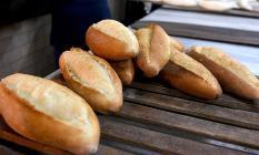 Ekmek zammı cep yakacak! İstanbul'da ekmek fiyatları ne kadar olacak?