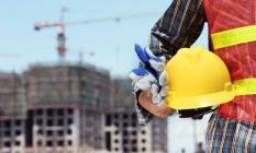 Ekstrem İşler Enerji İŞKUR aracılığı ile 3 bin TL maaşla 10 daimî işçi alımı yapacak!