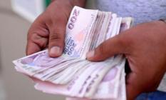 En az ilköğretim mezunu 4 bin lira maaşla çalışacak işçi bulamıyorlar! İŞKUR üzerinden personel alımı yapılıyor!