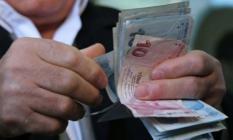 Gözler Meclis'e çevrildi: Emekli maaşlarına ek 650 TL zam yapılacak!
