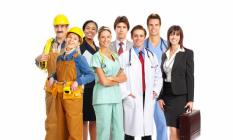 İŞKUR 11-15 Kasım Kamu iş ilanları yayınladı! 140 personel alımı yapılacak!