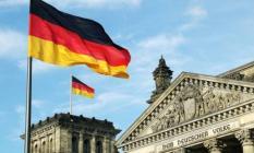İŞKUR Almanya'da daimi istihdam etmek üzere en az lise mezunu sağlık personeli alımı yapacak!