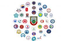 İŞKUR aracılığı ile DSİ, MEB, MKEK, Üniversite ve MTA kamu kurumlarına personel alımı yapacak!
