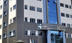 İŞKUR aracılığı ile personel alımı yapan hastane ve sağlık kurumlarının iş ilanları!
