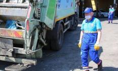 İŞKUR, Belediyeye 300 çöpçü ve 200 çöp kamyonu şoförü alımı için ilan yayınladı!