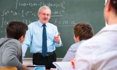 İŞKUR, belediyeye 8 branştan öğretmen alımı yapılacağını duyurdu!