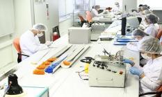 İŞKUR tıbbi malzeme imalatı yapan firmaya en az lise mezunu 40 işçi alımı yapacak!